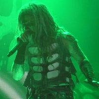 A horror rock Madonnája – London Calling 15.