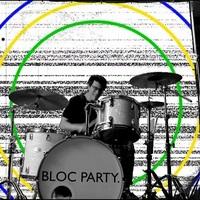 Octopus - Új Bloc Party-videó