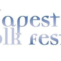 Budapest Folk Fest ötödször, öt helyszínen