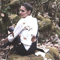 Ahol a tűz szavak nélkül ég - Új videóval jelentkezett Sára Hélène, plusz a teljes In Our Nature EP-t is meghallgathatod