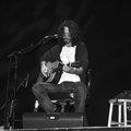 Akusztikus átdolgozásokat ad ki Chris Cornell