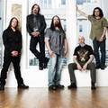 Teljesen szilárd a pozícióm a zenekarban - Dream Theater-interjú Mike Manginivel