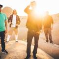 Deftones lesz a Budapest Parkban