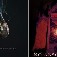 Majmolás vagy a hatások ügyes felhasználása? - A Trivium és a Lost Society új nagylemezei