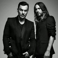Hollywood menni rock n' roll?! – Thirty Seconds to Mars karriertörténet, 4. rész