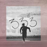 Radikális őrület - Meghallgattuk a Fever 333 első nagylemezét