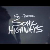 Igazi zenetörténeti sorozat lesz ez a Foo Fighters-dokumentumfilm