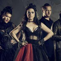 Jólesik visszatérni a gyökerekhez, és újra rockzenekarként létezni - Evanescence-interjú Amy Lee-vel