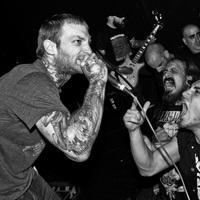 Láncfűrészes hardcore grindcore - Új dal a Trap Themtől