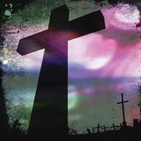 Down IV Part I: The Purple EP - Meghallgatható az új Down-minialbum