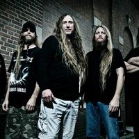 Új dalával sem lett technikás death metal az Obituary