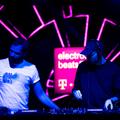 Ez volt idén a Telekom Electronic Beats Festival - Válogatás a három nap legjobb képeiből