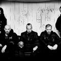 Ősszel jön az új Mayhem-lemez