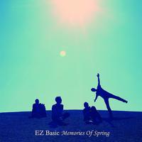 Memories Of Spring - EZ Basic-lemezpremier