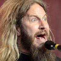 A Mastodon basszusgitáros-énekese beszáll a Thin Lizzybe
