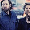 Úgy érzem, hogy én tényleg színpadra születtem - The Killers-interjú Brandon Flowersszel