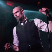 Ismét aktív a My Dying Bride - Aaron Stainthorpe nyílt levelet írt a zenekari szünet okairól