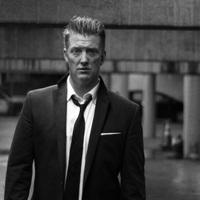 Német mozifilmhez írt zenét Josh Homme
