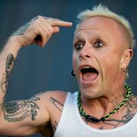 Öngyilkos lett Keith Flint, a Prodigy frontembere