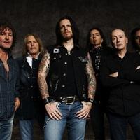 Készül az új Thin Lizzy-nagylemez