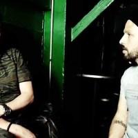 A Mike Pattonnal készült EP anyagát is eljátssza a Dillinger Escape Plan utolsó koncerjei egyikén
