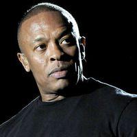 Dr. Dre védjegybitorlási pert vesztett egy nőgyógyásszal szemben