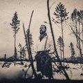 Nord - Újabb dal Ihsahn jövő héten érkező Telemark című EP-jéről