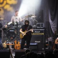 Jövő kedden indul a Djabe és Steve Hackett magyarországi turnéja