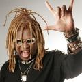 Én találtam ki a heavy metal funkot - TM Stevens-interjú