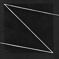 Jéghideg haláldiszkó - The Soft Moon-lemezkritika