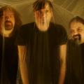 Nagyon kellemes az új Napalm Death-dal