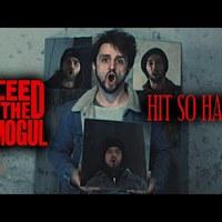 Jó keményen üssed - Itt a Feed The Mogul új dala és videója