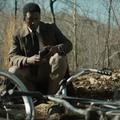 Sokkal jobb is lehetett volna - Megnéztük a True Detective harmadik évadát
