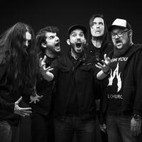 Füstölős stoner - Az első új dal a Red Swamp második lemezéről