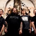 Ha hiányzott volna egy új Napalm Death-dal, akkor itt van