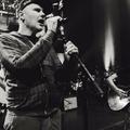 Roger Waters így játszik Pink Floydot Billy Corgan és Tom Morello társagában
