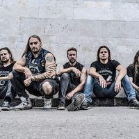 Archaic Metal Meeting szombaton a Dürer Kertben