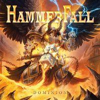 Dominion - Egybekezdéses ítélet a Hammerfall új lemezéről