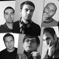 Az angol az új eszperantó – The Orange Strips-interjú
