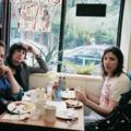 Az Ivan & The Parazol lép fel a Whitesnake előtt Budapesten
