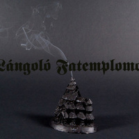 Lángoló Fatemplomok #9.99 - Benne: sok minden