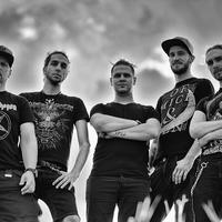 Against The Fall – Új néven, új felállásban folytatja az Eye For I, itt az első dal
