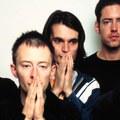 Meghekkelték a Radioheadet, erre ők visszavágtak