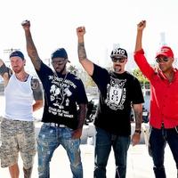 Jön az első Prophets of Rage-nagylemez, itt a felvezető dal és klip hozzá