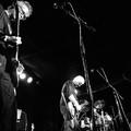 Progresszív gerontopunk – Nomeansno-koncertbeszámoló
