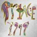 Gigantikus újrakiadást kap Prince 1999 című lemeze