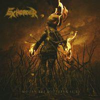 Mourn The Southern Skies - Egybekezdéses ítélet az Exhorder új lemezéről