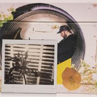 Augusztus végén, i,i címmel jön az új Bon Iver-lemez