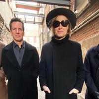 Új supergroup Bad Religion- és Refused-tagokból
