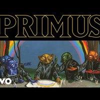 Jól jönne még egy új Primus-dal? Tessék!